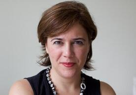Professor Carla Rothlin