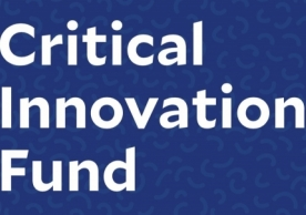 CITY, La Casa, and CLAIS Announce Critical Innovation Fund Awardees