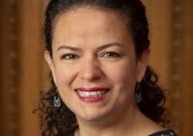 Sylvia Aguilera García