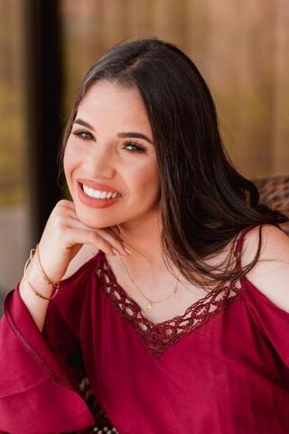 Leda Blaires Ciotti's picture