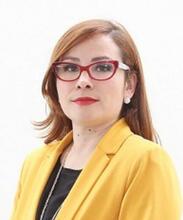 Sarah Patricia Cerna Villagra