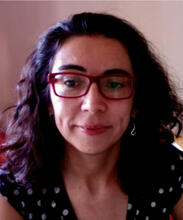 María Isabel Cortez