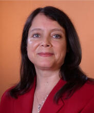 Erika Erdely