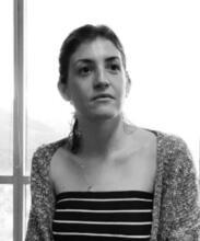 Inés Giménez Delgado