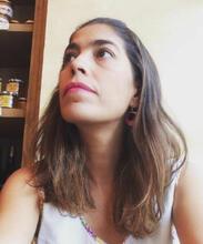 Ana Paulina Gutiérrez Martínez