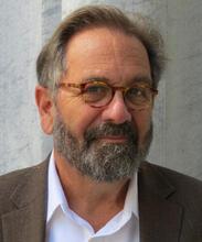 Matthew Gutmann