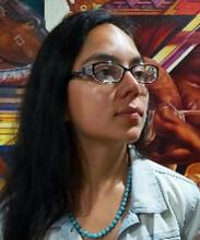 Sara Ladino Cano
