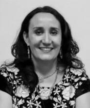Diana Tamara Martínez Ruiz
