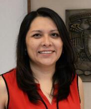 Isalia Nava-Bolaños