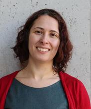 Mariel Sáez