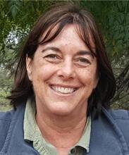 Dr. Claudia Valeggia