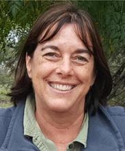Claudia Valeggia