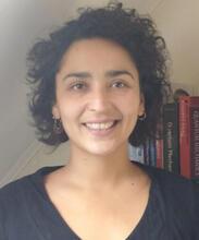 Dra. Andrea Vera Gajardo