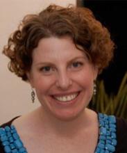Dalia Wassner