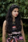 Zaib un Nisa Aziz's picture
