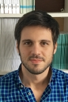 Fernando Bracaccini's picture