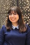 Lucero Estrella's picture