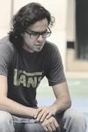 Alejandro Fajardo Arboleda's picture