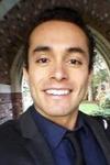 Ricardo Alvarez Pimentel's picture